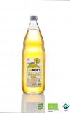 EKO Jabolčni sok 1L