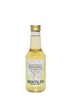 100% jabolčni sok 250ml
