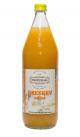 Breskov nektar 1L