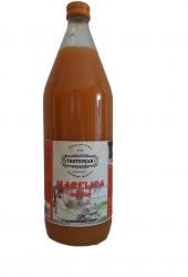 Marelični nektar 1L