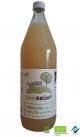 EKO Jabolčni sok + INGVER