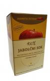 100% jabolčni sok 5L