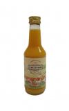 Pomarančni sok 250 ml