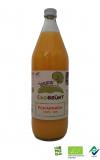 EKO Pomarančni sok 1L
